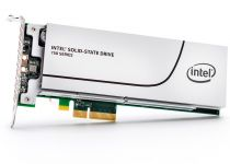 750 series SSD, 400GB 1/2 Height PCIe 3.0 x4, NVMe