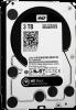 WD3003FZEX, 3TB