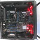 Single Xeon  E5-1600 2600 V3 system  DDR4 memory