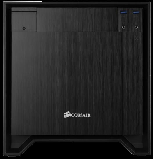 Obsidian 250D