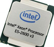 CPU and GPU Rendering DDR4 memory Lightning Fast