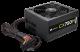 CX750M, 750W, Bronze certified, semi modular cabling