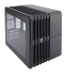 Carbide Air 240 High Airflow MicroATX, MiniATX case