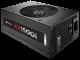 AX1500i, 1500W, Titanium certified, modular cabling