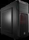 Carbide SPEC-01 Red