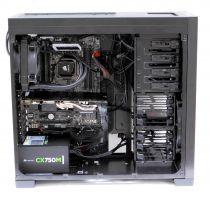 Desktop intel socket 2011 V3 upto 10 cores DDR4