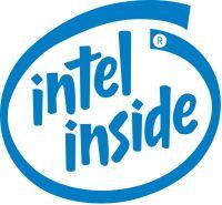 intel 10th gen socket LGA 1200 systems (new!)