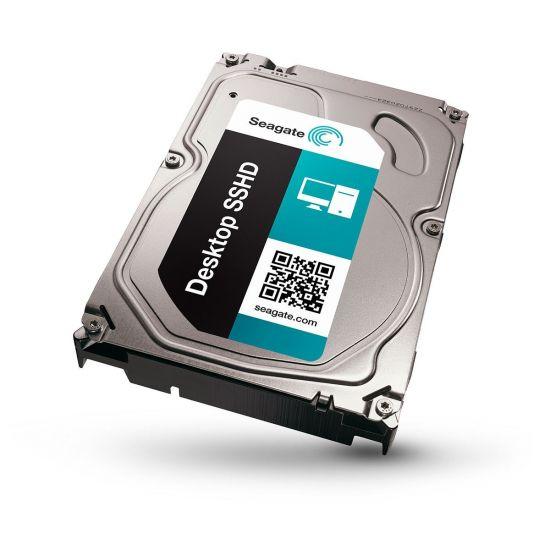 Desktop HDD 2000GB