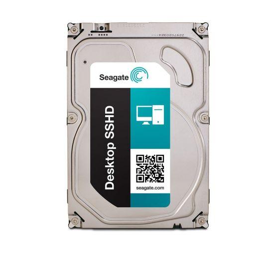 Desktop HDD 3000GB