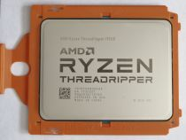 AMD Threadripper systems (new!)