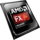 AMD fastest DeskTop system with socket AM3+ processors