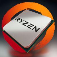 AMD fastest DeskTop system with socket AM4 CPUs